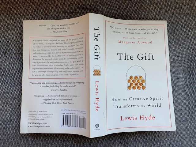 The-Gift-How-the-creative-Spirit-Transforms-the-World